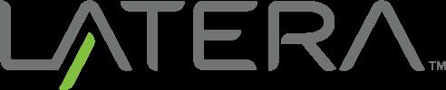 logo-latera